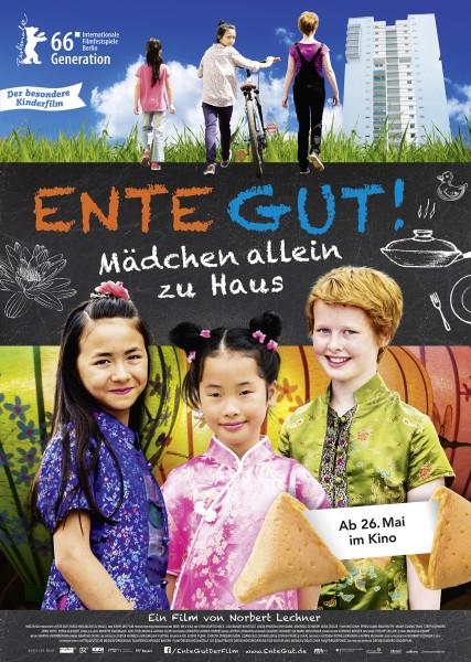 http://www.filmladen.at/wp-content/uploads/entegut_plakat-427x600.jpg